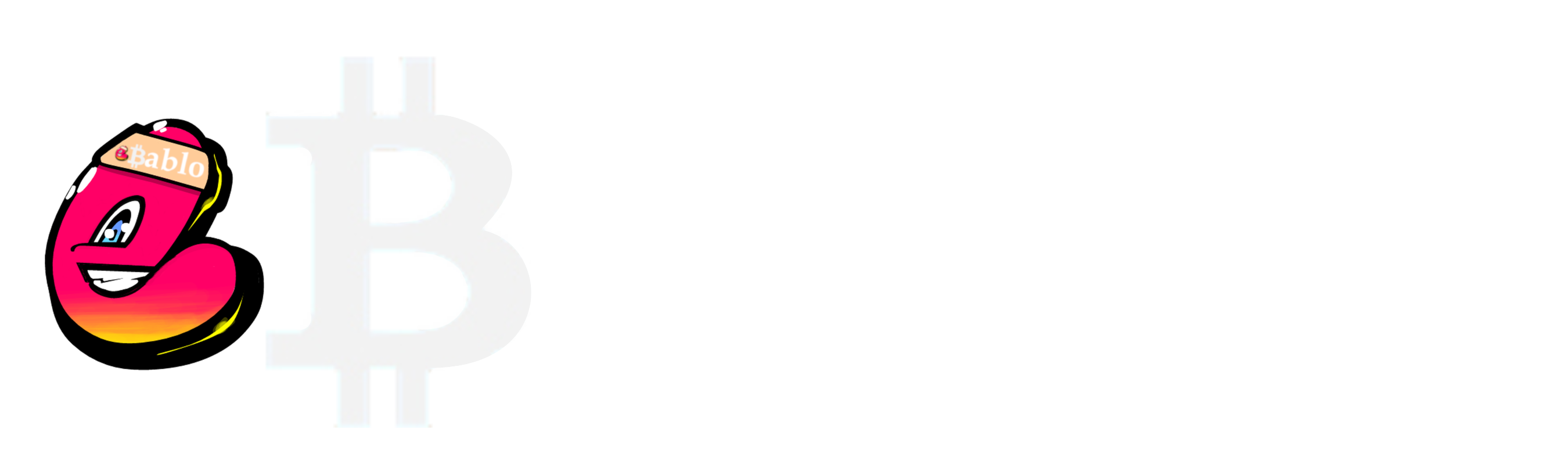 ebablo.com